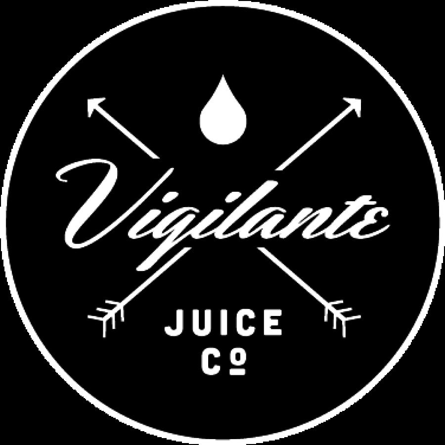 vape Juice in leesburg, Fl