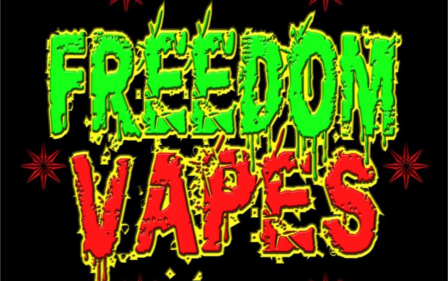 Freedom Vapes, Leesburg, Umatilla and Mount Dora, Florida